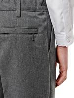Pantolon (Supercrease™ Teknolojisi ile)