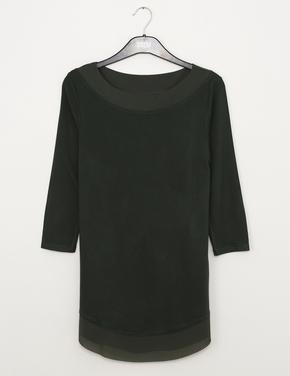 Tunik T-Shirt