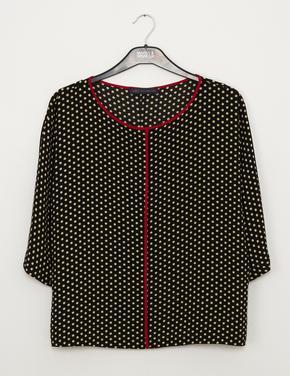 Kimono T-Shirt