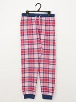 Pamuklu Pijama Takımı (3 - 16 Yaş)