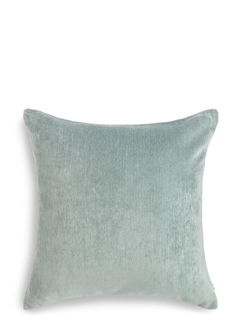 Mavi La Perla Yastık