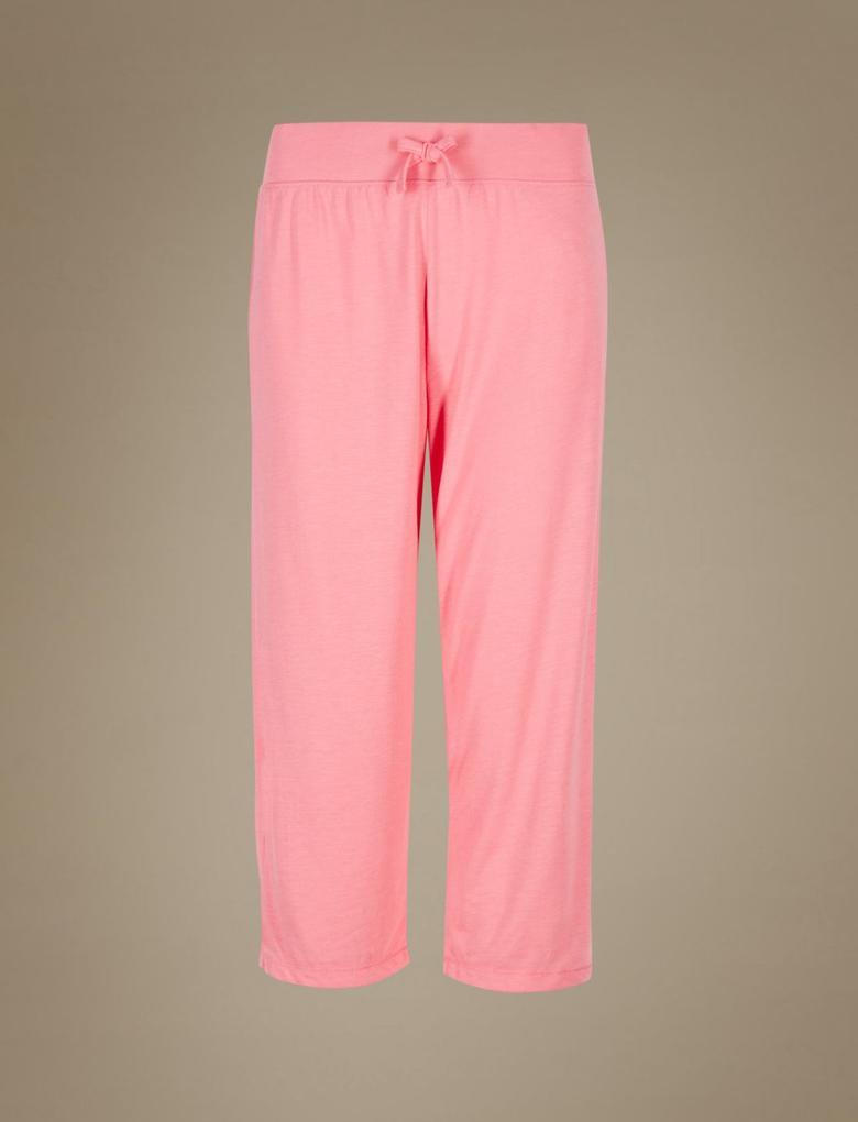 Kısa Pijama Altı