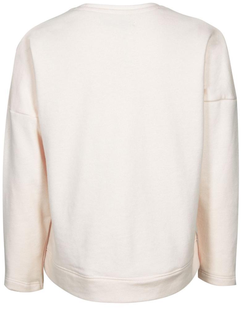 Pullu Sweatshirt (3 - 16 Yaş)