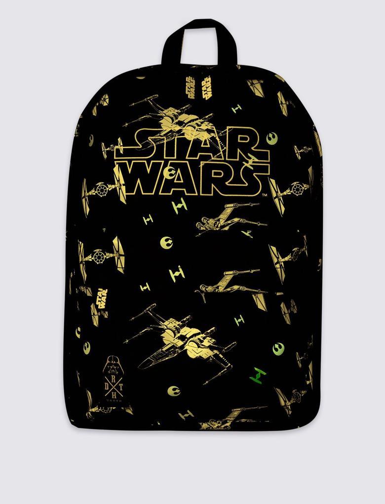Star Wars Sırt Çantası