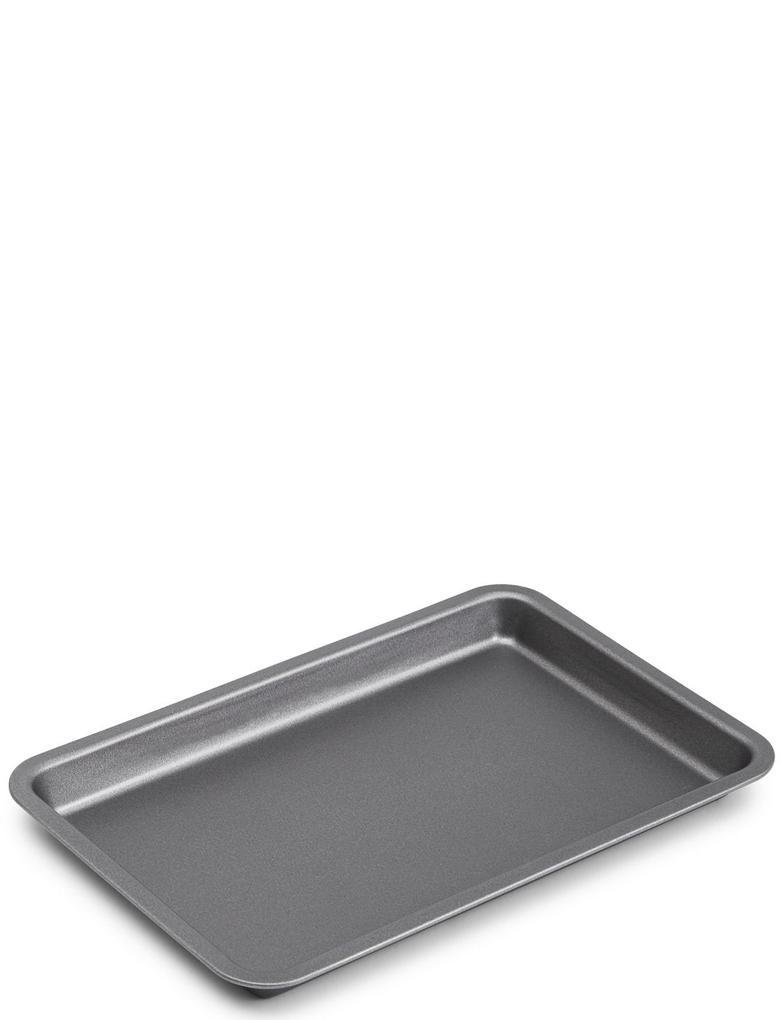 30cm Pişirme Tepsisi