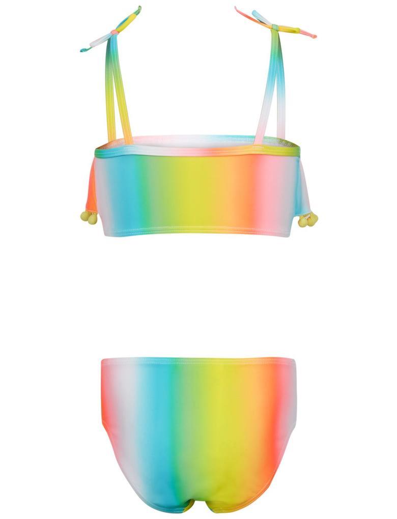 Bikini Takım (5 - 16 Yaş)