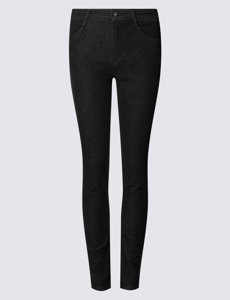 Orta Belli Skinny Leg Jean Pantolon
