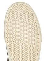 Kahverengi Bağcıklı Ayakkabı