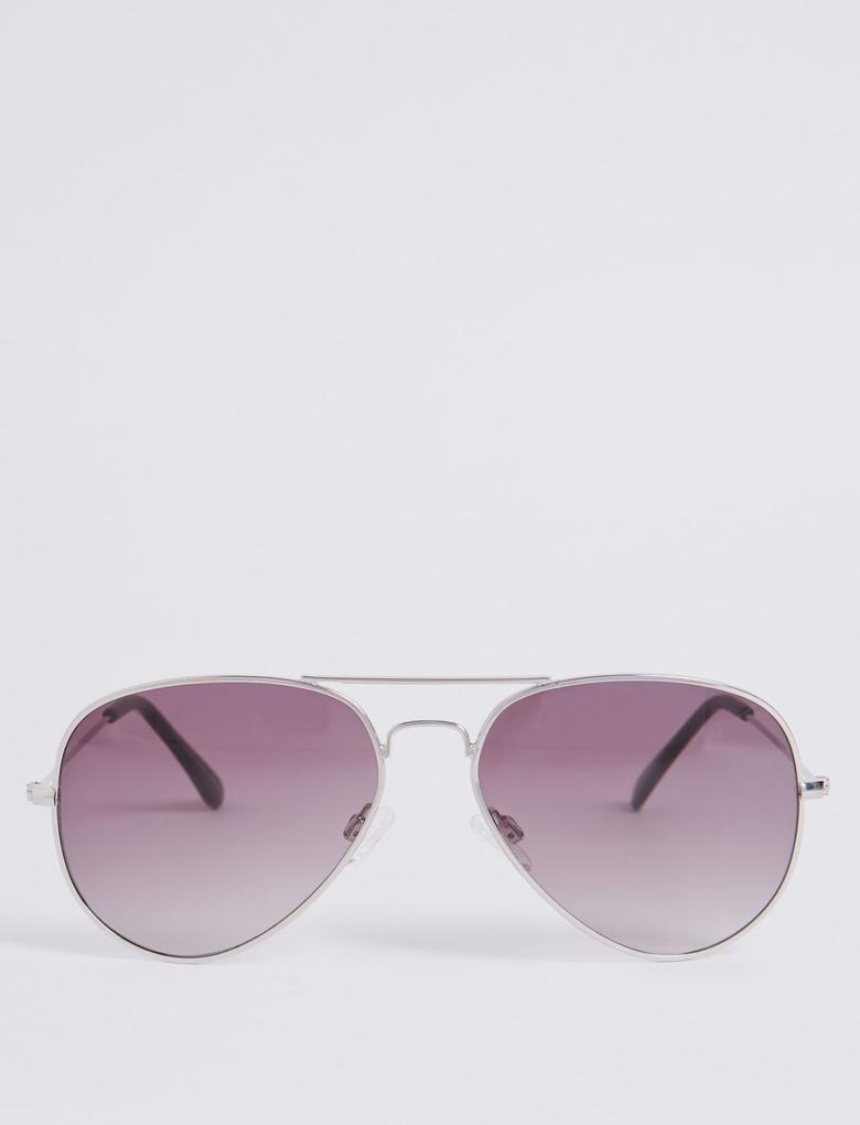 Aviator Güneş Gözlüğü