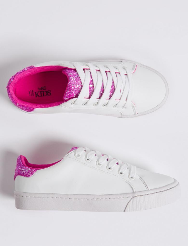 Kids' Tenis Ayakkabısı