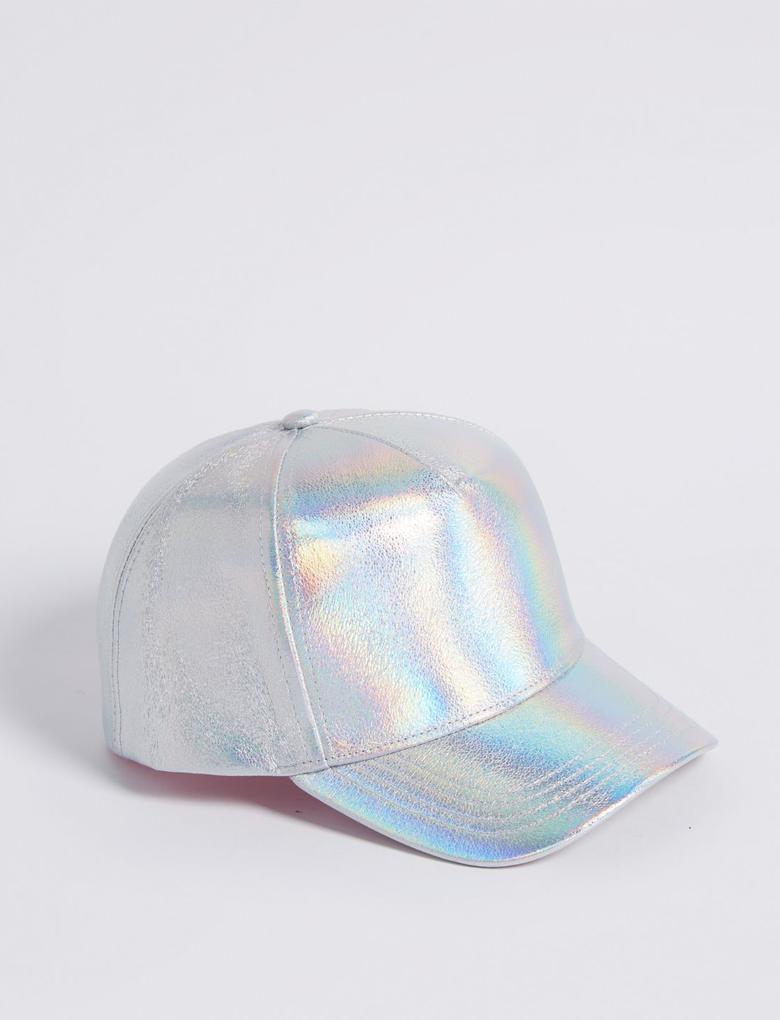 Kids' Şapka