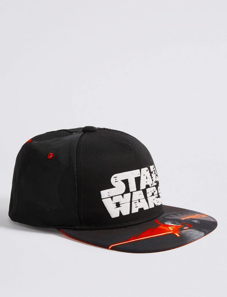 Kids' Star Wars™ Şapka