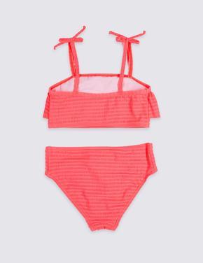 Lycra® Bikini Takımı (Xtra Life™ Özelliği ile)