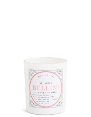 Blushing Bellini Kokulu Mum