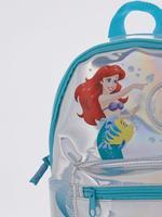 Disney Princess™ Sırt Çantası