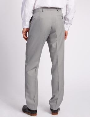 Hafif Klasik Pantolon