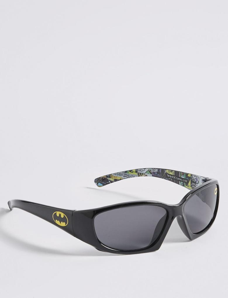 Oldes' Batman™ Güneş Gözlüğü
