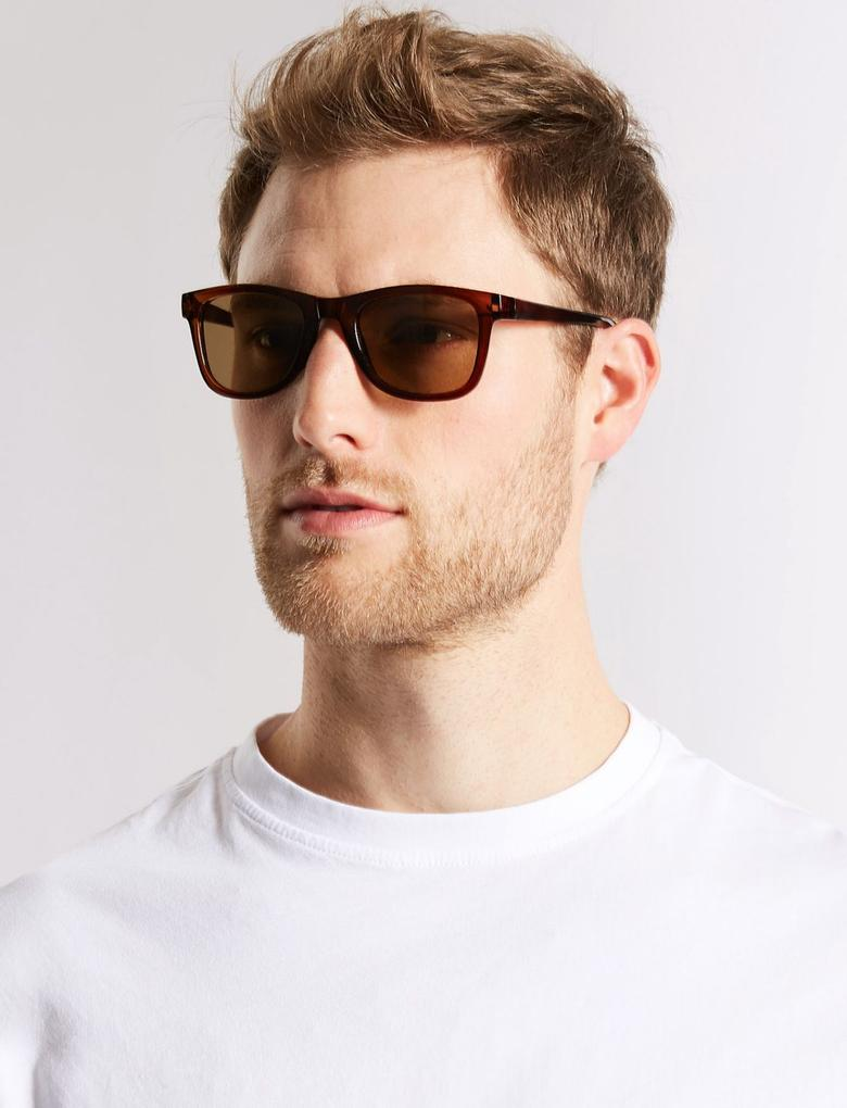 D Çerçeveli Güneş Gözlüğü