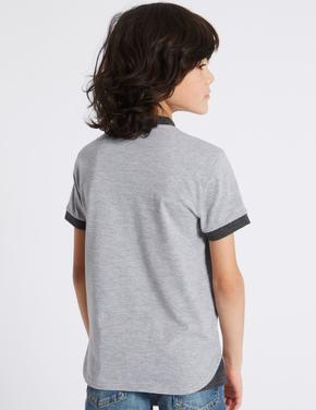 Star Wars™ Kısa Kollu T-Shirt