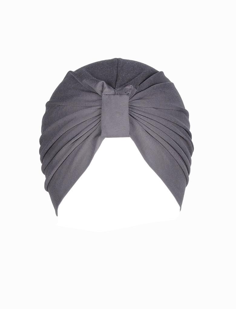 Jarse Şapka