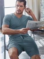 Micromodal™ Pijama Altı