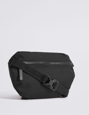 Çanta (Scuff Resistant Cordura® Teknolojisi ile)