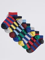 7'li Çorap