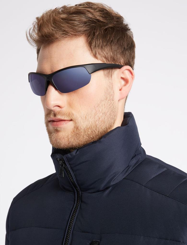 Spor Güneş Gözlüğü