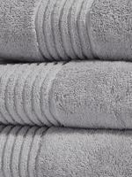 Egyptian Cotton Havlu