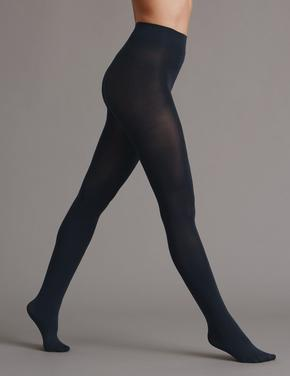 60 Denye Külotlu Çorap