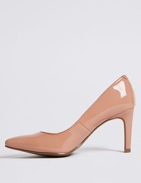 Stiletto Topuklu Ayakkabı