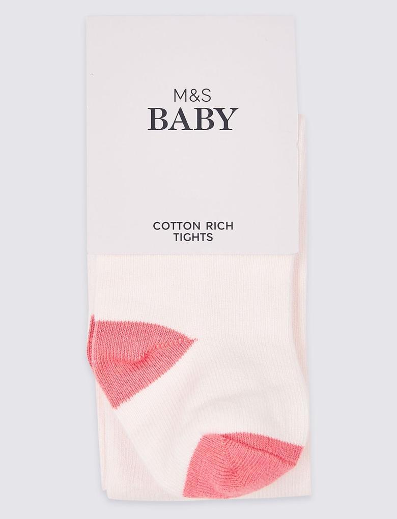 3 Parça Body, Elbise ve Külotlu Çorap Takımı