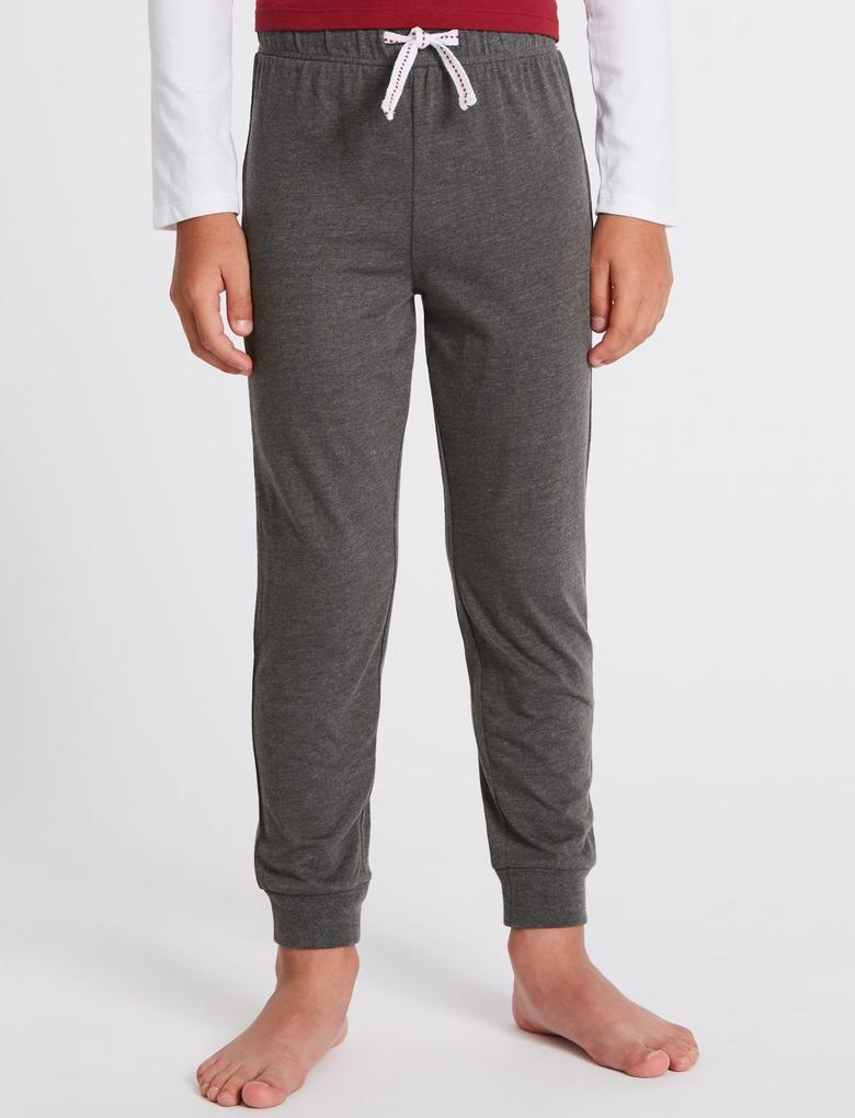Snoresome Pijama Takımı