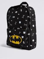 Batman™ Sırt Çantası