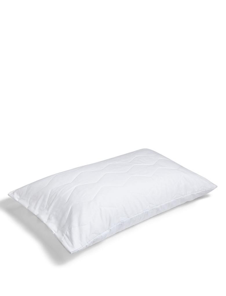 Pamuklu Yastık Koruyucu
