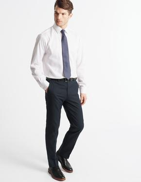 Tailored Fit Pantolon