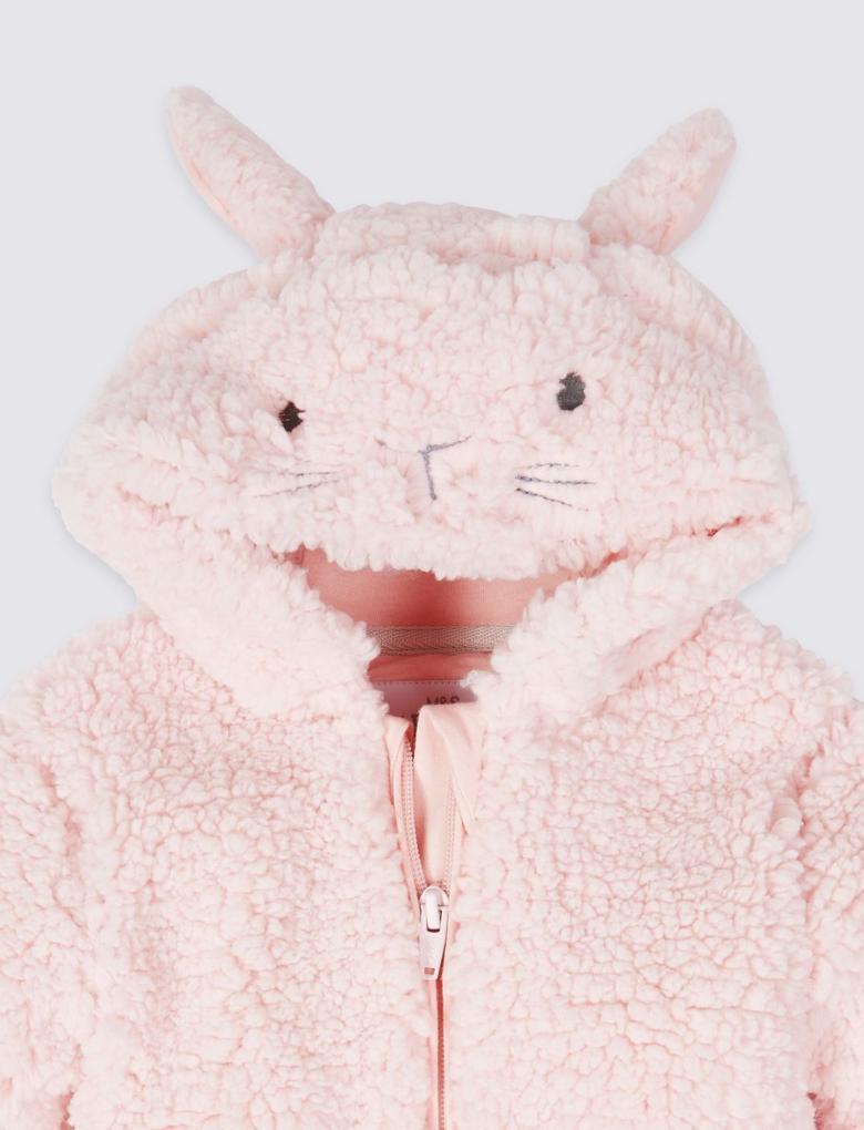 Tavşan Tulum