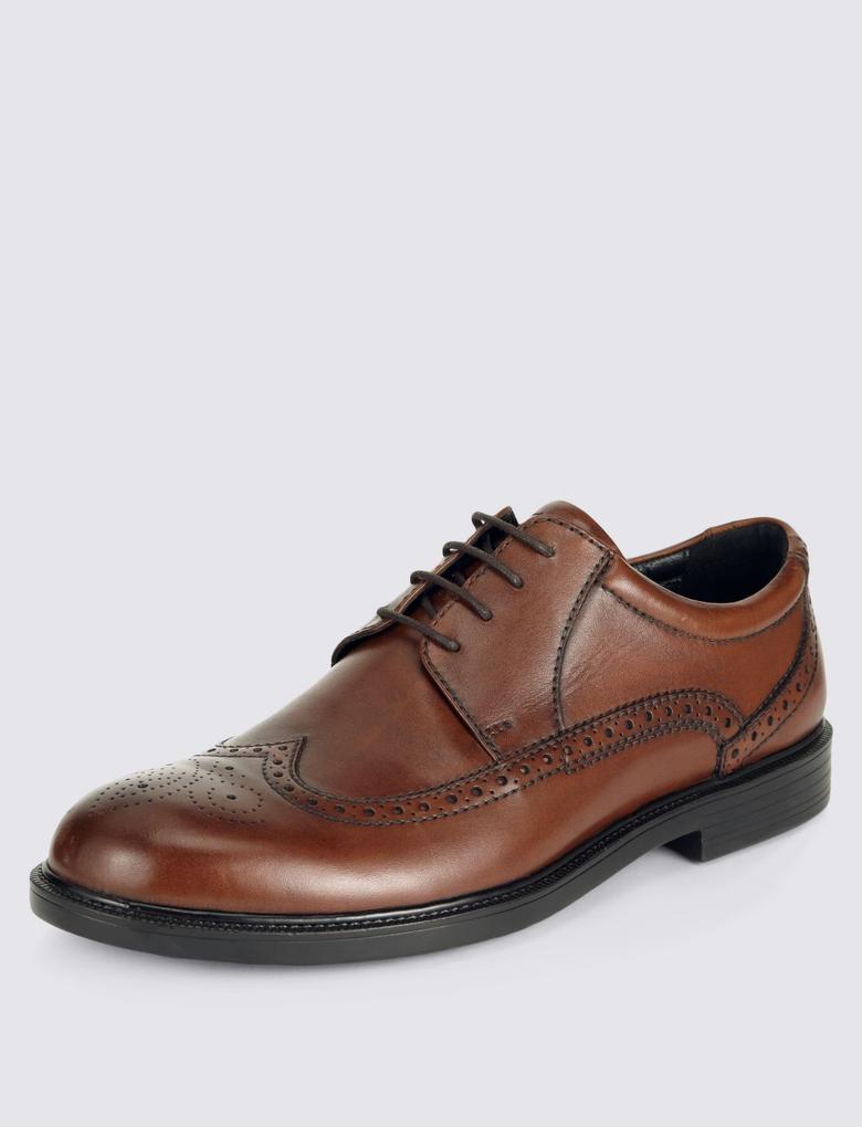 Takım Elbise Ayakkabısı