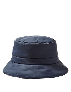 Yağmur Şapkası