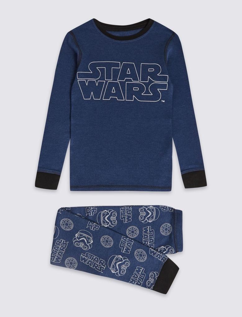 Star Wars™ Termal Set