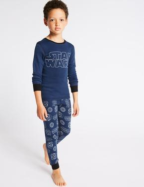 Star Wars™ Termal Set