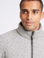 Polar Sweatshirt (Stormwear™ Teknolojisi ile)