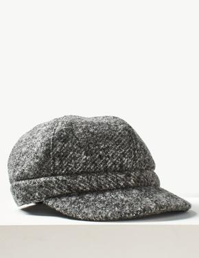 Kasket Şapka