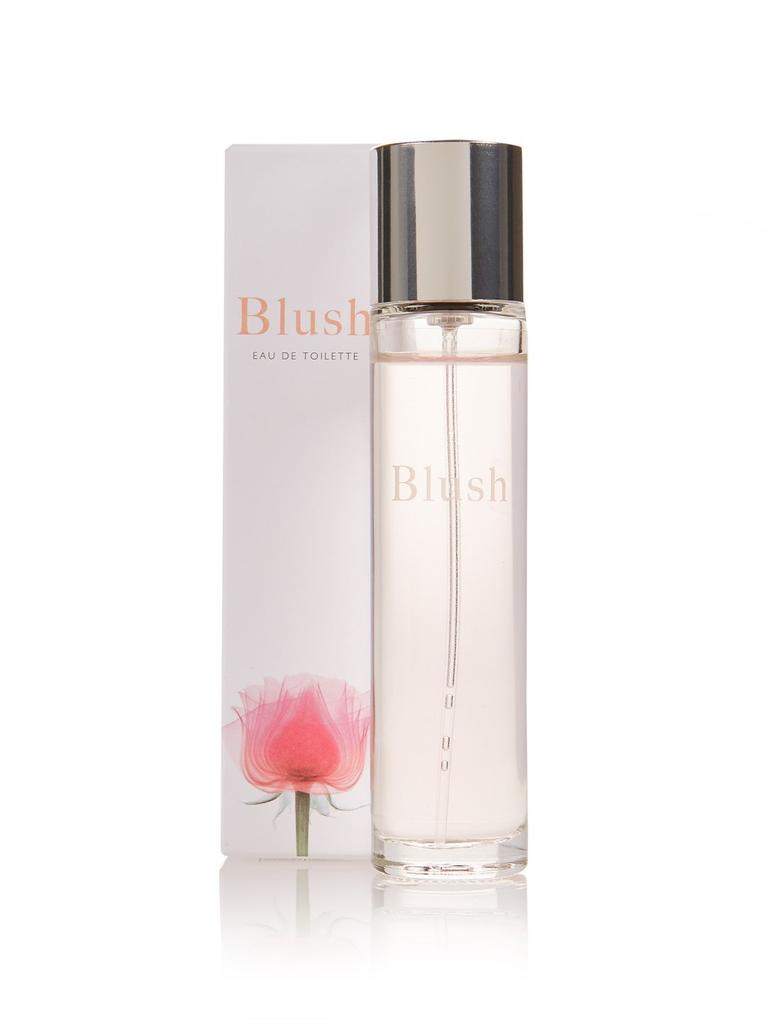 Blush Eau de Toilette 25ml (Çanta Ebatı)