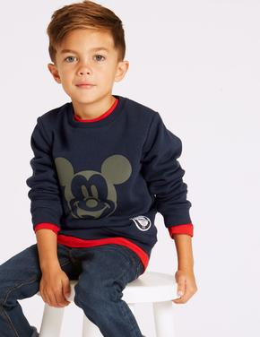Mickey Mouse™ Sweatshirt
