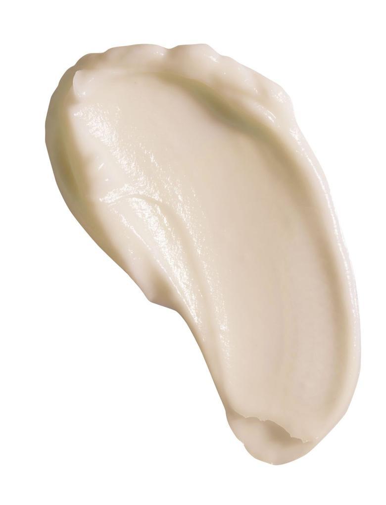 Argan Vücut Kremi 200 ml