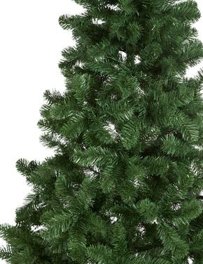 6Ft Nordic Çam Ağacı