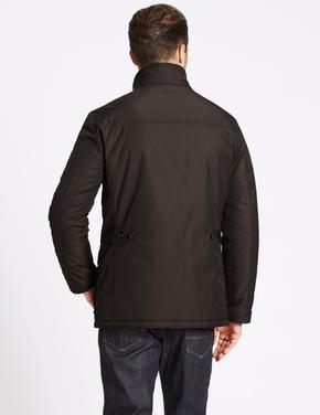 Ceket (Stormwear™ ve Thinsulate™ Teknolojileri ile)