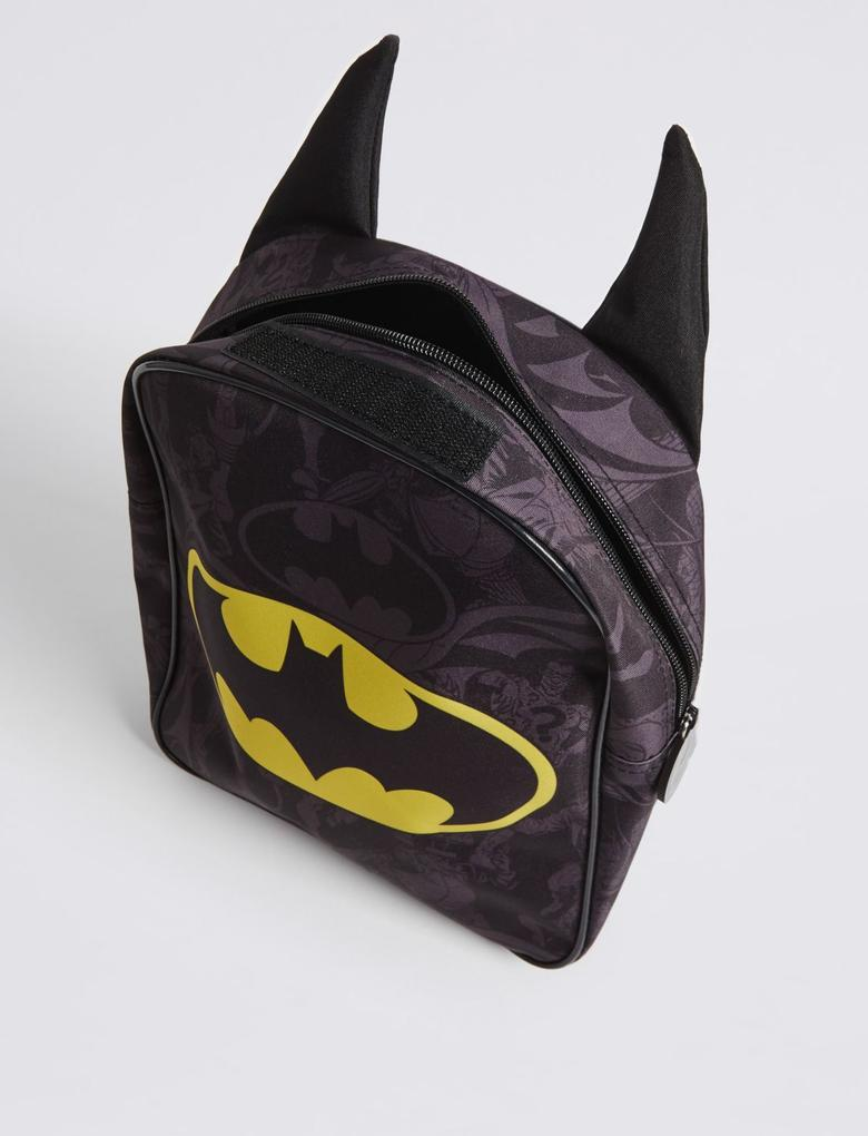 Çocuk Batman™ Sırt Çantası