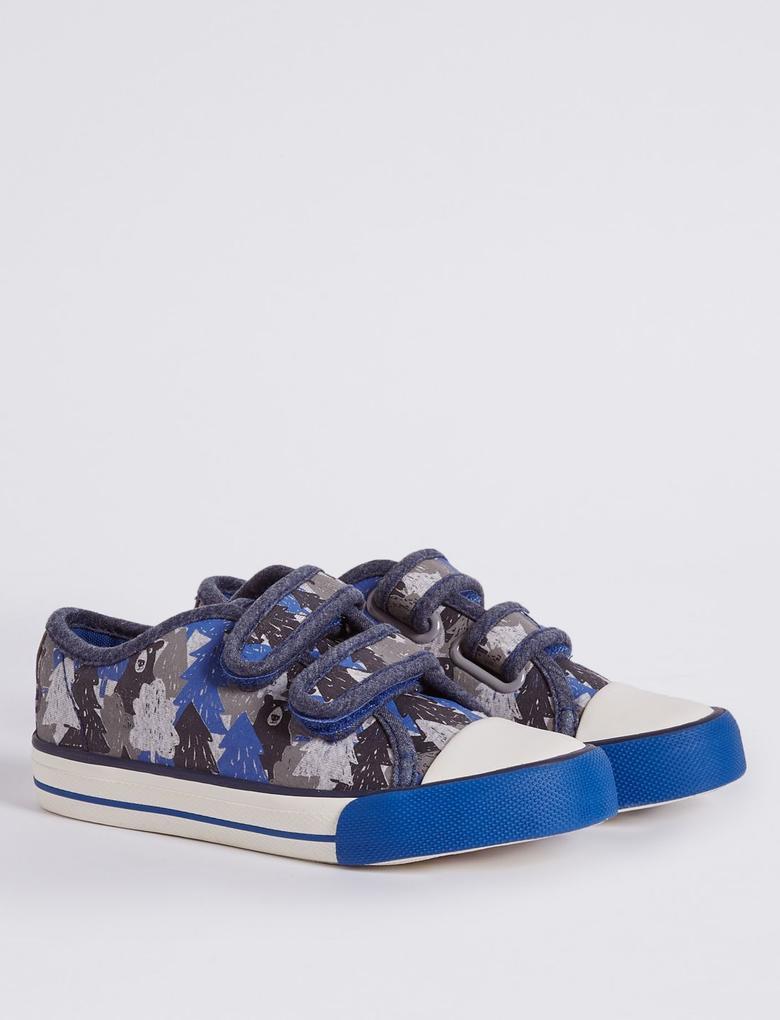 Çocuklar için ayakkabı seçme. Yaşa göre boyutlar